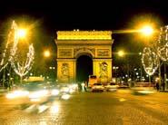 Cours Stages Langue Française FLE Paris