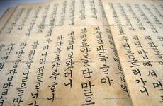 Institut Coréen